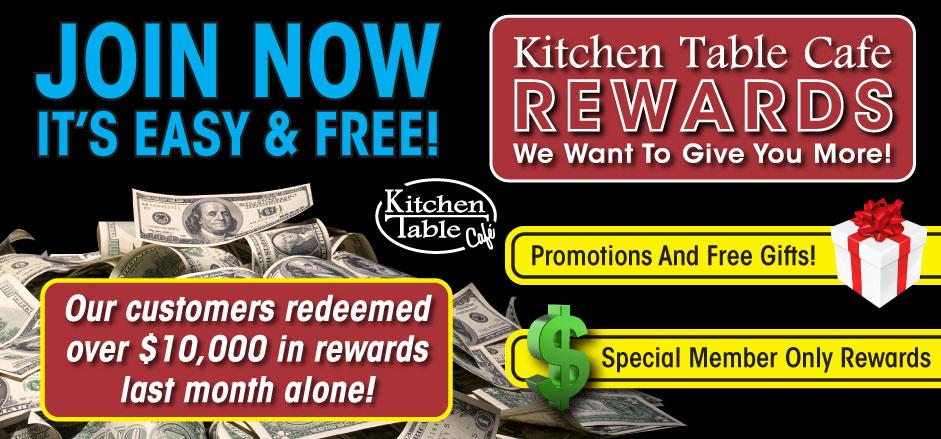 Rewards-Slider-2